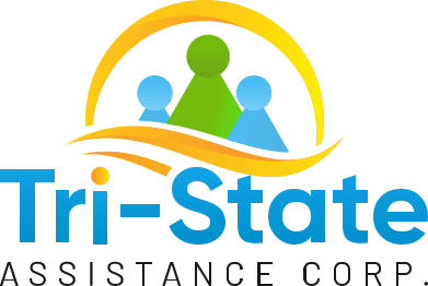Tri-State Assistance Corp.